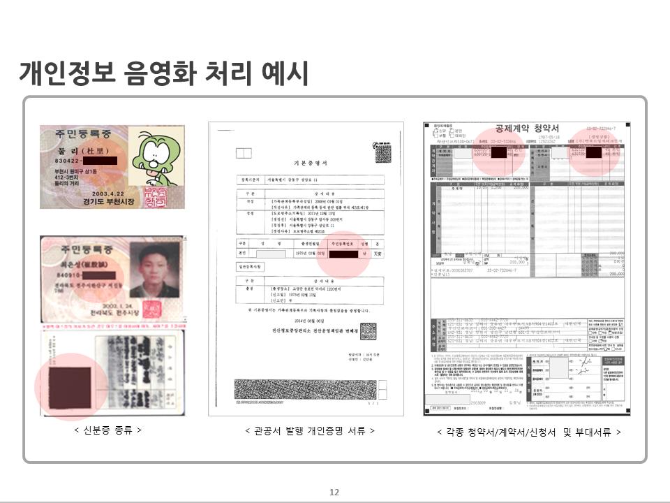02. 개인정보음영화솔루션-2
